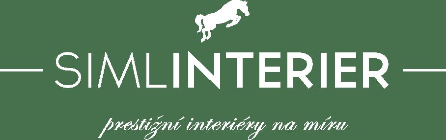 Šiml Interiér Logo