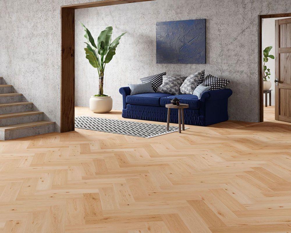 Interiér na míru od Šiml Interiér - kuchyně, podlahy, skříně, nábytek, dřevěná podlaha