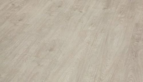 Vinylová podlaha