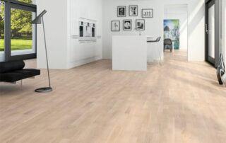 trivrstve-drevene-podlahy